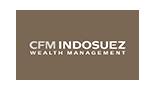 CFM Indosuez