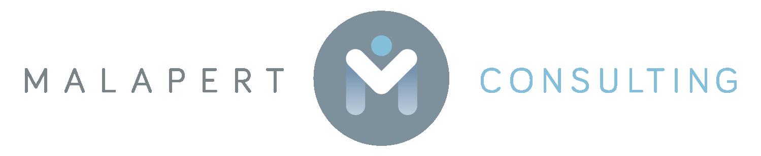 Malapert Consulting Monaco